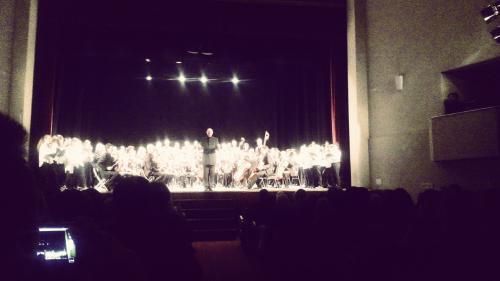 Teatro Italia Messiah Haeindel00010