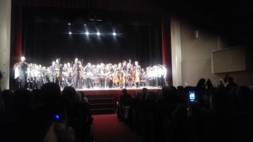 2016/04 Teatro Italia Messiah Haendel