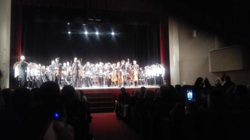 Teatro Italia Messiah Haeindel00011