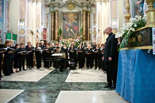 Concerto Vallinfreda
