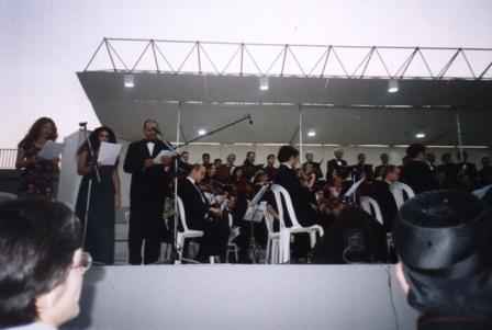 Concerto-Marina-di-Dbaieh