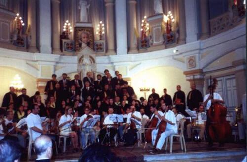 Concerto-Sacro-Cuore-1Giu20