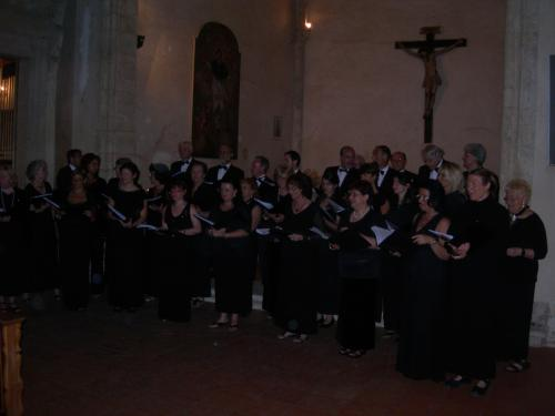 concerto_cosenza1