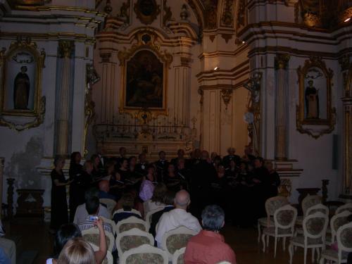 concerto_cosenza2