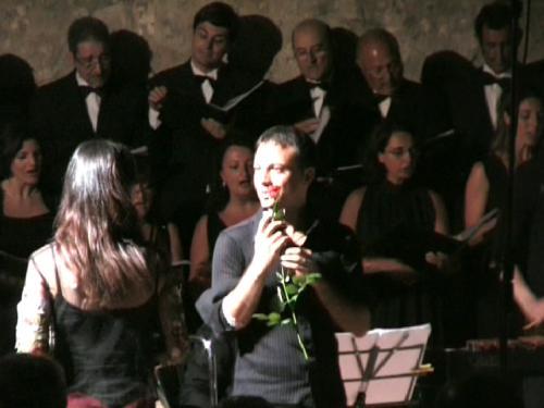duetto1