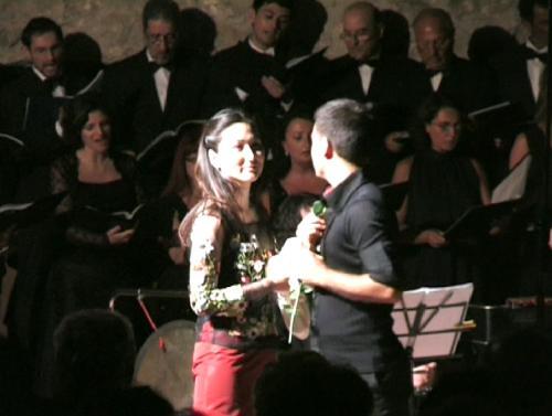 duetto2