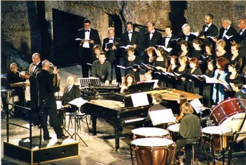 Euromediterraneo 2002
