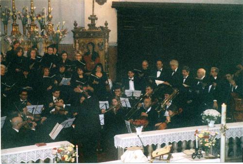 Vetralla 2002
