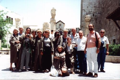 Gruppo-Monacato-31Mag2000w