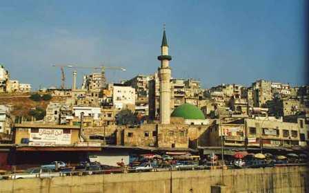 Il-Suk-di-Tripoli